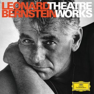 BERNSTEIN THEATRE WORKS