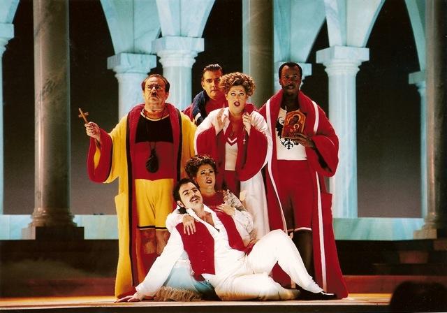 2002-2003_Il viaggio a Reims_Liceu_7