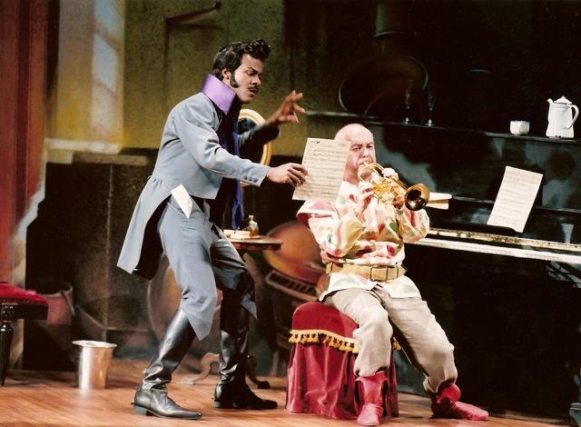 2003_Don Pasquale_Oper Berlin_8