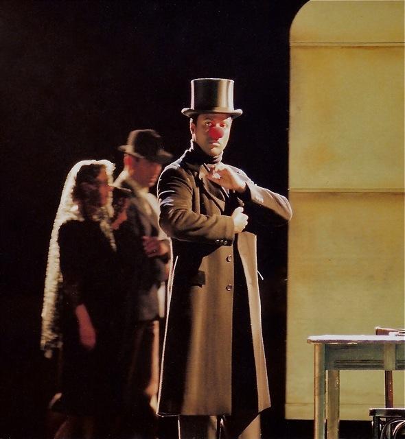 Pagliacci_Deutsche Oper_2