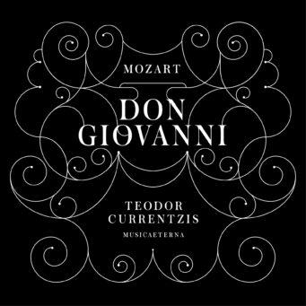 Teodor-Currentzis-DON-GIOVANNI-2